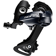 Shimano Sora R3000 9 Speed Road Rear Mech