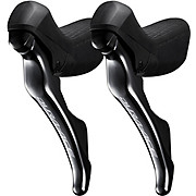 Shimano Dura-Ace R9100 2x11sp STI Shifter Set