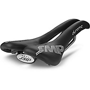 Selle SMP Dynamic Black Bike Saddle