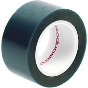 Effetto Mariposa Caffelatex Tubeless Rim Tape