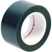 Effetto Caffelatex Tubeless Rim Tape