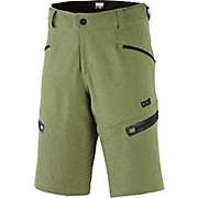 IXS Sever 6.1 Shorts - SAMPLE 2017