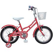 Dawes Lil Duchess Girls Bike - 16