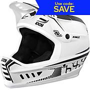 picture of IXS Xact Helmet 2018