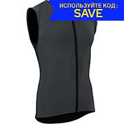 IXS Flow Protective Vest 2018