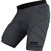 IXS Hack Skid  Protective Shorts