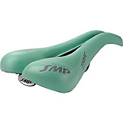 Selle SMP TRK Medium Saddle