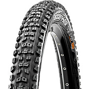 Maxxis Aggressor MTB Tyre - EXO - TR