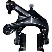 Shimano Dura-Ace R9100 Road Brake Caliper