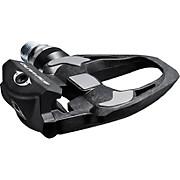 Shimano Dura-Ace R9100 SPD-SL Pedals