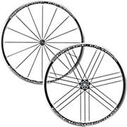 Campagnolo Shamal Ultra C17 Wheelset - 2 Way Fit