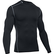 Under Armour ColdGear Armour Mock Top AW17