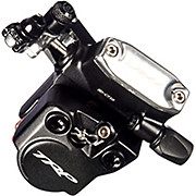 TRP HY-RD Disc Brake Caliper