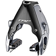 TRP Direct Mount Brakes