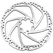 TRP Spyre Rotor