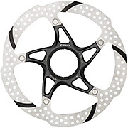 TRP Centrelock Disc Brake Rotor