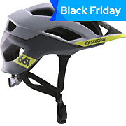 picture of SixSixOne Evo AM Patrol MIPS Helmet