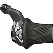 SRAM NX 11 Speed Grip Shift Rear Shifter