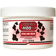 Udderly Smooth Extra Care Cream