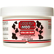 Udderly Smooth Extra Care Cream