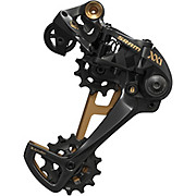 SRAM XX1 Eagle 12sp Rear Derailleur