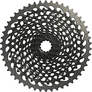 SRAM X01-1295 Eagle 12 Speed Cassette