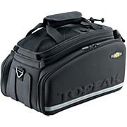 Topeak Bike Trunk Bag DXP