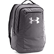 Under Armour Hustle LDWR Backpack AW16