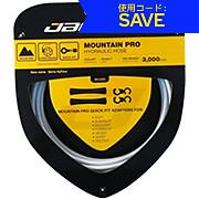 Jagwire Mountain Pro Hydraulic Hose