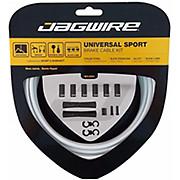 Jagwire Universal Sport Brake Cable Kit