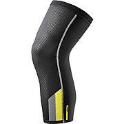 Mavic Vision Knee Warmer