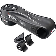 ITM X-One Road Stem
