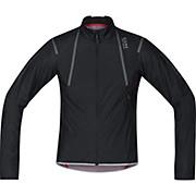 Gore Bike Wear Oxygen Windstopper Light Jacket SS17