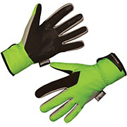 Endura Deluge II Waterproof Gloves