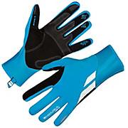 Endura FS260-Pro SL Windproof Gloves 2017