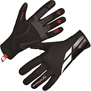 Endura FS260-Pro SL Windproof Gloves 2017