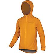 Endura MTR Shell Jacket