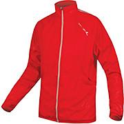 Endura Pakajak II Jacket