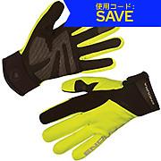 Endura Womens Strike II Waterproof Gloves
