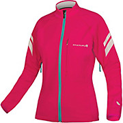 Endura Womens Windchill II Jacket 2017