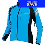 Endura Womens Windchill II Jacket 2017