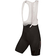 Endura Womens FS260-Pro SL DS Bib Shorts 2017