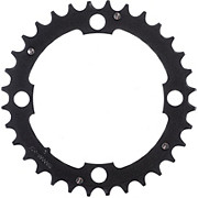 FSA MTB Afterburner Alloy M-10 Chainring