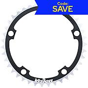 FSA TT Metron 11 Speed Road Chain Ring