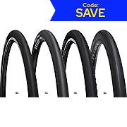 WTB Exposure TCS Road Folding Tyre