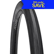 WTB Horizon TCS Road Tyre