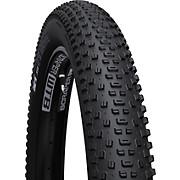 WTB Ranger TCS Light High Grip Plus Tyre