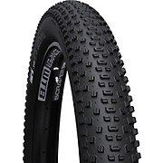 WTB Ranger TCS Tough Fast Rolling Plus Tyre