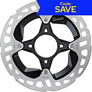 Shimano RT900 Ice-Tech FREEZA CL Disc Rotor