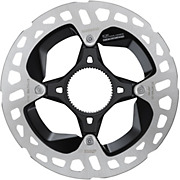 Shimano RT900 Ice-Tech FREEZA CL Disc Rotor